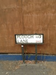 Plough_Lane