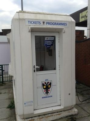 Tickets_Programmes
