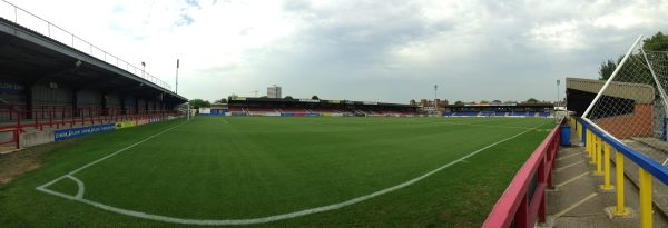 Panoramica_Kingsmeadow