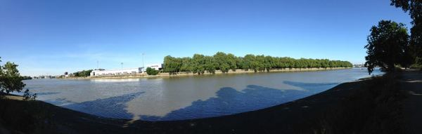 Craven_Cottage_Thames