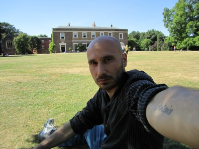 Me_Fulham_Palace