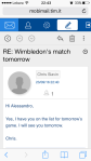 AFC_Wimbledon_Accredito
