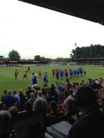 AFC_Wimbledon_Shrewsbury_Town