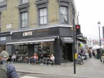 Portobello_Road_Coffee_Roberts_Grant