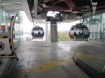 Emirates_Air_Line_Cabina