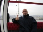 Emirates_Air_Line_Me