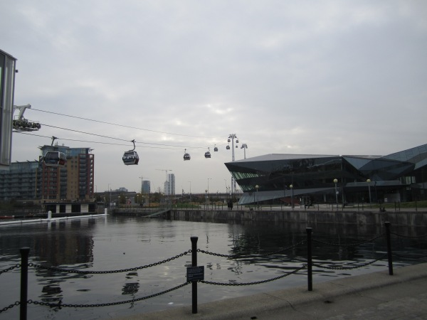 Emirates_Air_Line_Royal_Docks