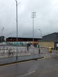 The_Hive_Stadium_Entrata