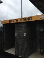 The_Hive_Stadium_North_Stand