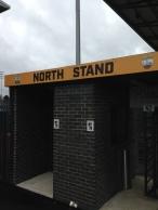 The_Hive_Stadium_North_Stand