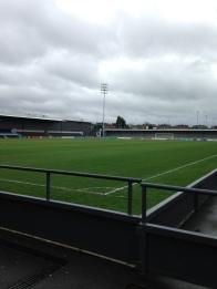The_Hive_Stadium_Corner
