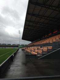The_Hive_Stadium_Stand_Interno