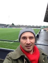 The_Hive_Stadium_Interno_Me