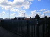 Underhill_Stadium_Barnet