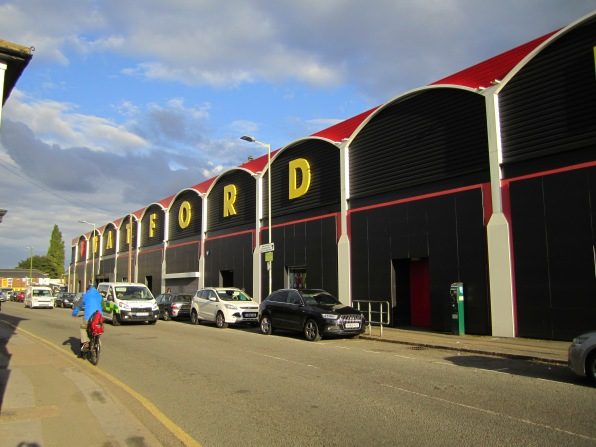 Vicarage_Road_Watford