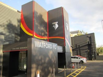 Vicarage_Road_Watford_FC