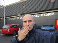 Vicarage_Road_Me_Welcome