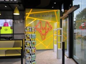 Vicarage_Road_We_Are_Watford