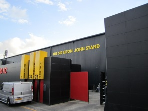 Vicarage_Road_The_Sir_Elton_John_Stand