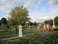 Vicarage_Road_Cimitero