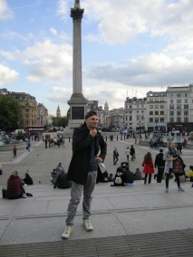 Londra_Mamma_1