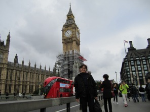 Londra_Mamma_2