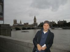 Londra_Mamma_4