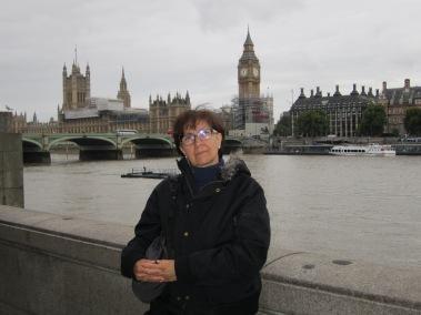 Londra_Mamma_3