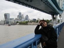 Londra_Mamma_5