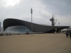 London_Stadium_London_Aquatics_Centre