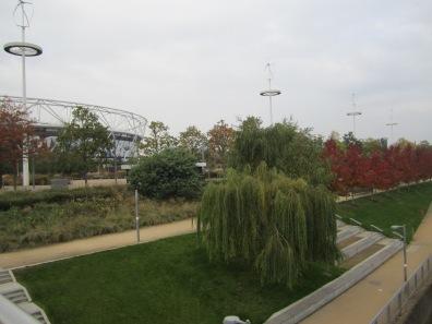London_Stadium_