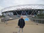 London_Stadium_West_Ham_Me