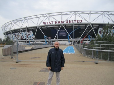 London_Stadium_West_Ham_Me