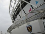 London_Stadium_Hammers