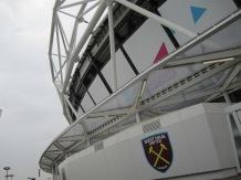 London_Stadium_Hammers