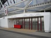 London_Stadium_Away_Supporters