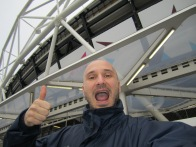 London_Stadium_Me_Ok