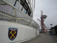 London_Stadium_West_Ham_AncelorMittal_Orbit