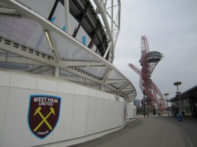 London_Stadium_West_Ham_AncelorMittal_Orbit