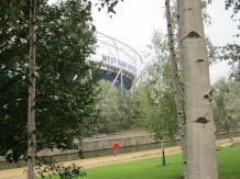 London_Stadium_West_Ham_Olympic_Park
