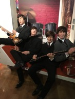 Madame_Tussaud's_The_Beatles