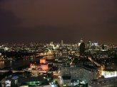 London_Eye_The_City