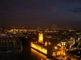 London_Eye_Big_Ben
