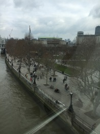London_Eye_Jubilee_Gardens