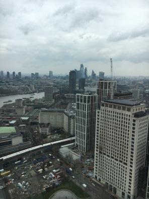 London_Eye_South_Bank