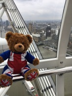 London_Eye_Little_Bear