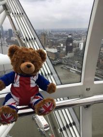 London_Eye_Little_Bear