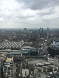 London_Eye_Waterloo