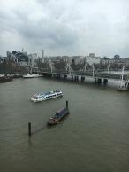London_Eye_Embankment