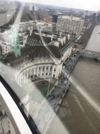 London_Eye_County_Hall